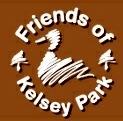 Friends of Kelsey Park
