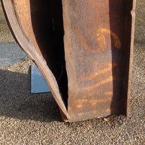 9/11 memorial  - Olympic Park