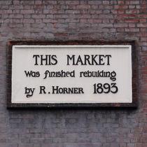 Spitalfields Market - Horner - finished