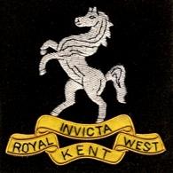 11th Battalion, Royal West Kent Regiment
