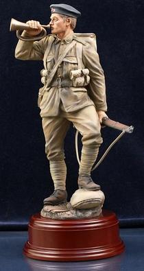 Royal Marine Light Infantry