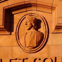 Colet - Colet Court