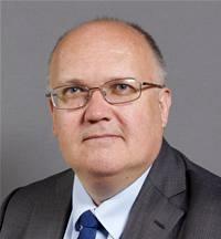 Jeremy Kite