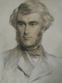 John Gurney Hoare