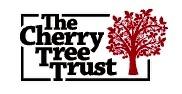 Cherry Tree Trust