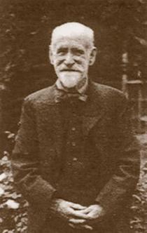 T. M. Rooke