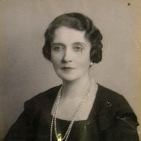 Princess Patricia of Connaught