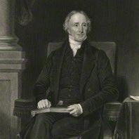 Henry Benjamin Hanbury Beaufoy