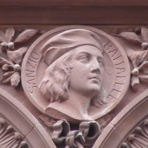 193 Fleet Street - 6 - Raphael