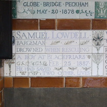 PP - 4M - Lowdell