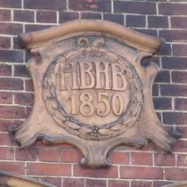 Beaufoy Institute - HBHB
