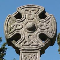 Stanmore war memorial