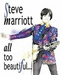 Steve Marriott