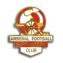Arsenal Football Club Supporters