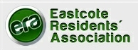 Eastcote Residents Association