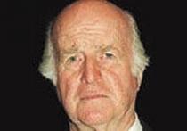 Viscount John Slim
