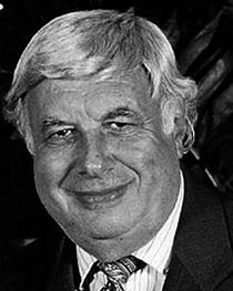 Jeffrey S. Kruger