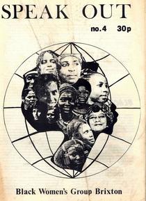 Brixton Black Women's Group