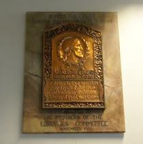 Alfred the Great - Lewisham