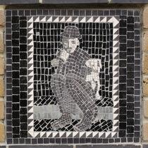 Chaplin mosaics 2