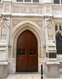 Mayor's and City of London Courts
