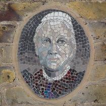 Morley mosaics - WBR - Caroline Martineau