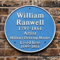 William Ranwell