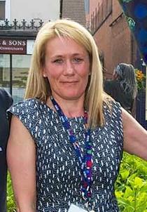 Michele Petit-Jean