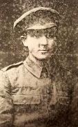 Herbert Barlow Nightingale