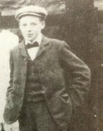 John Alexander Mackenzie