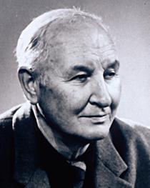 Tom Paget