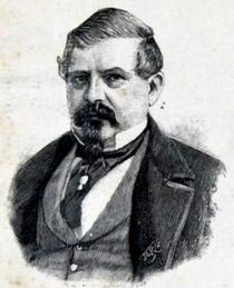 Charles Jamrach