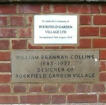 Rookfield Garden Village
