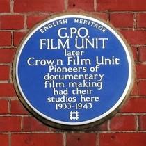 GPO Film Unit