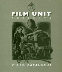 G.P.O. Film Unit