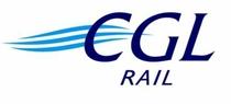 CGL Rail
