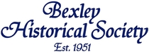 Bexley Historical Society