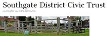 Southgate District Civic Trust / Southgate Civic Trust