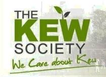 Kew Society