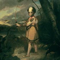 George Alexander Gratton