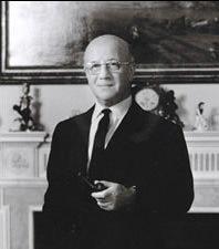 Philip Blairman