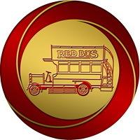 Red Bus Recording Studios