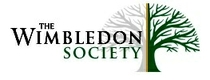 Wimbledon Society / John Evelyn Society