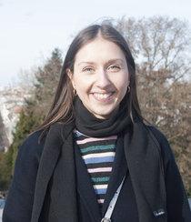 Silvie Jacobi