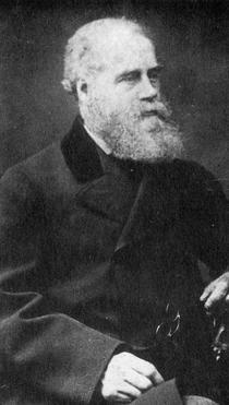 Thomas Devas
