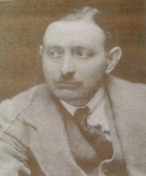 Philip Lindsey Clark