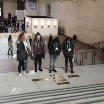 Westminster Hall - 2