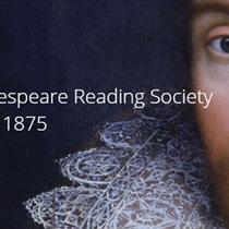 Shakespeare Reading Society