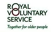 Women's Voluntary Services