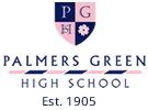 Palmers Green High School